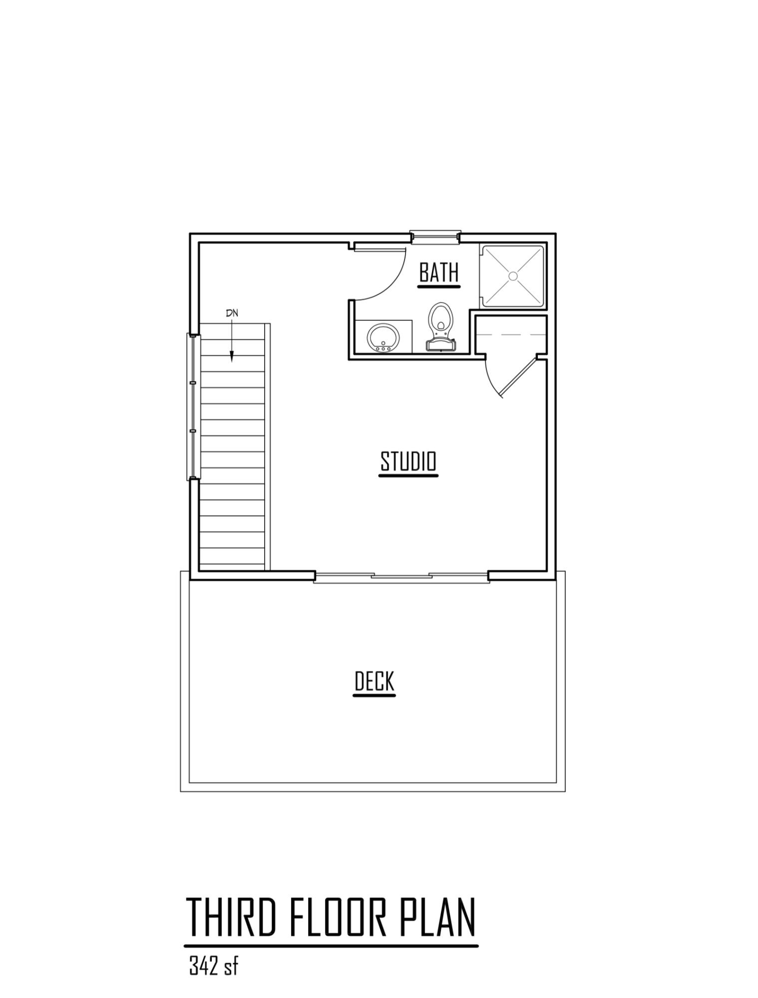 Property Image #10 for MLS #22101791