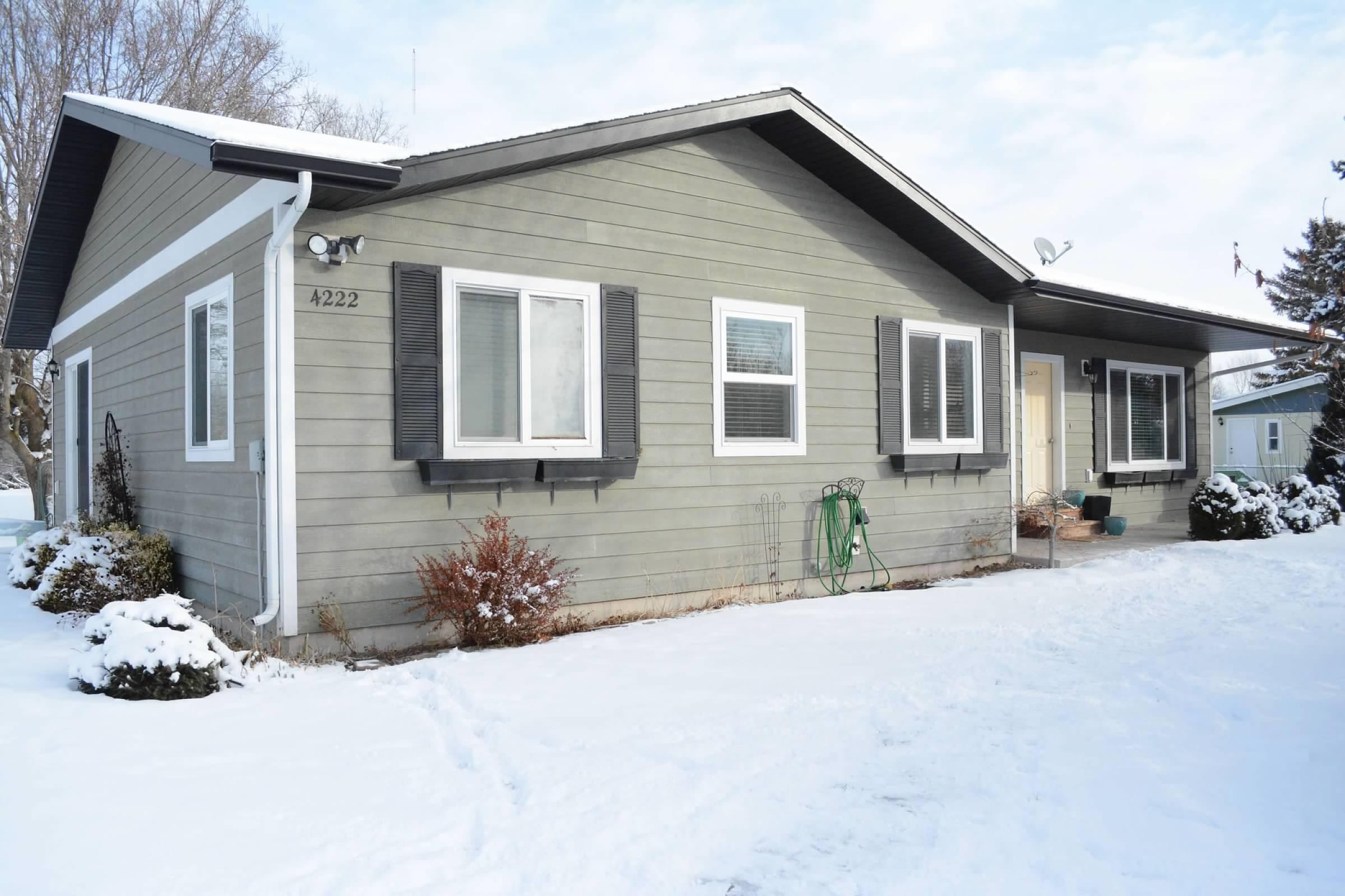 Property Image #1 for MLS #22101794
