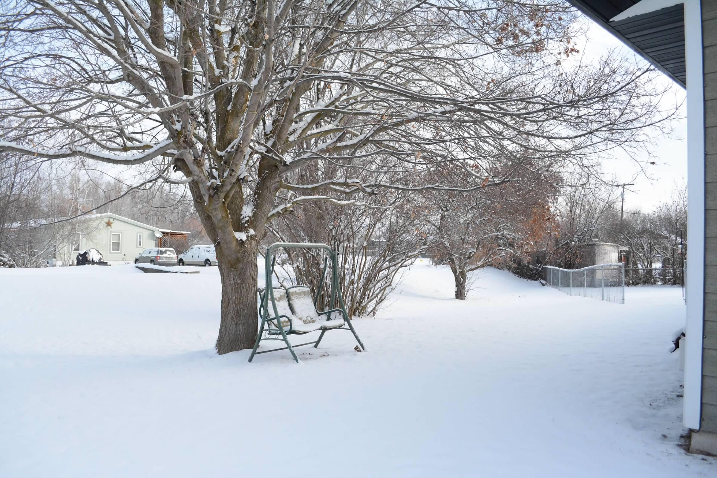 Property Image #20 for MLS #22101794
