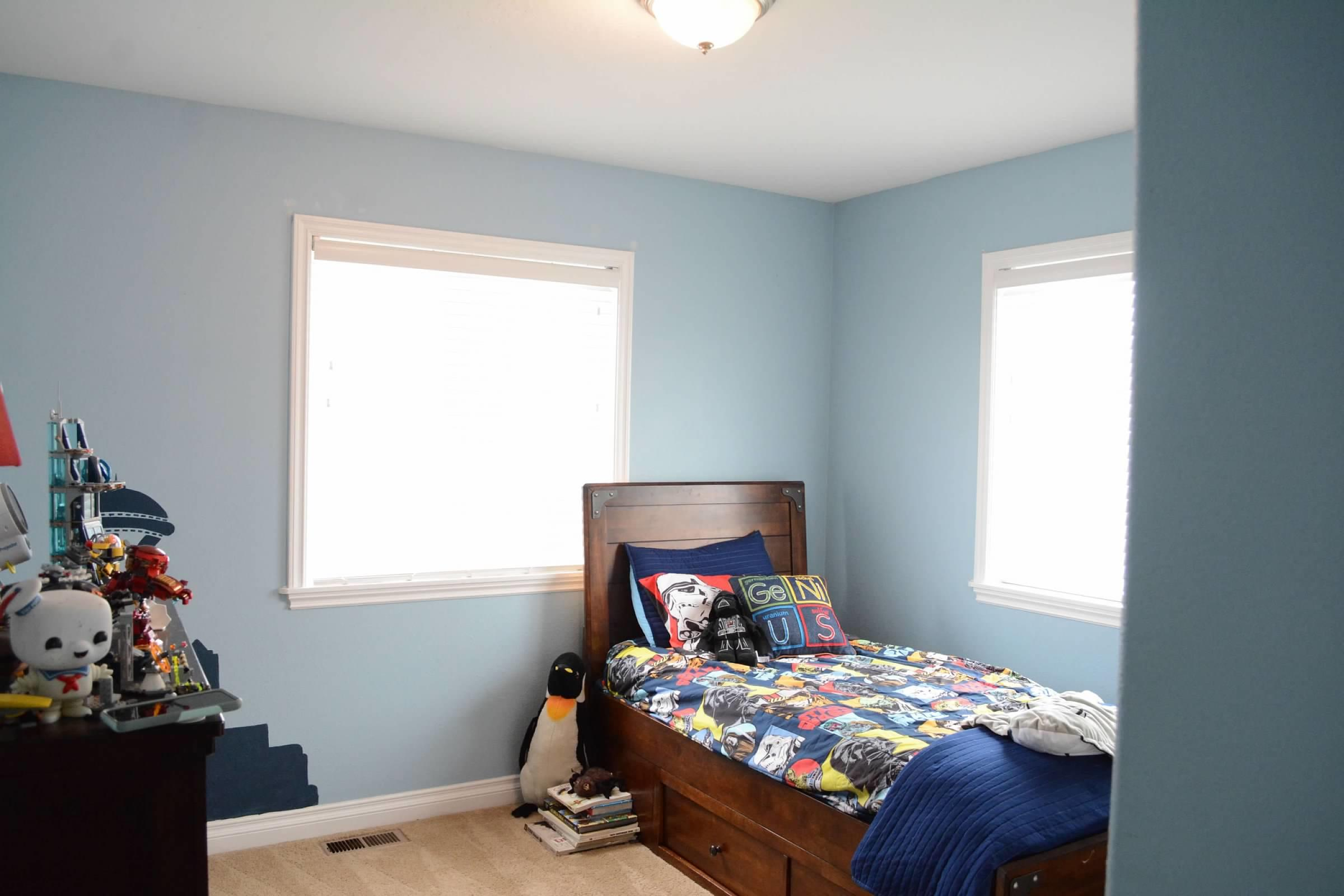 Property Image #10 for MLS #22101794