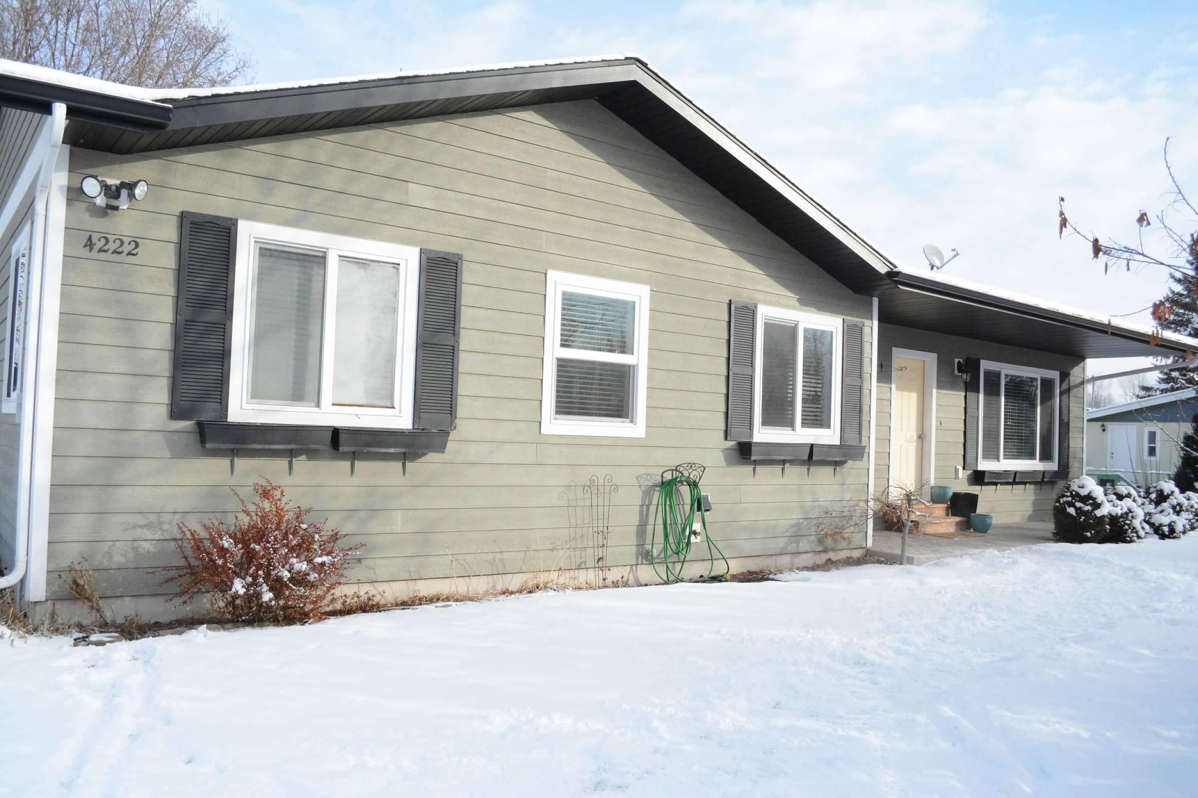 Property Image #25 for MLS #22101794