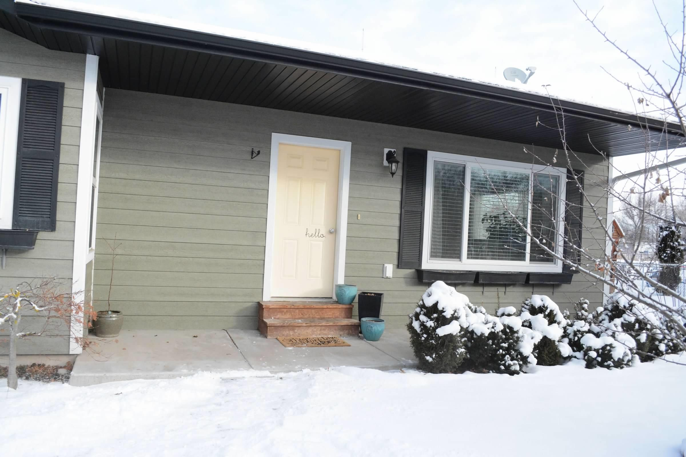 Property Image #24 for MLS #22101794