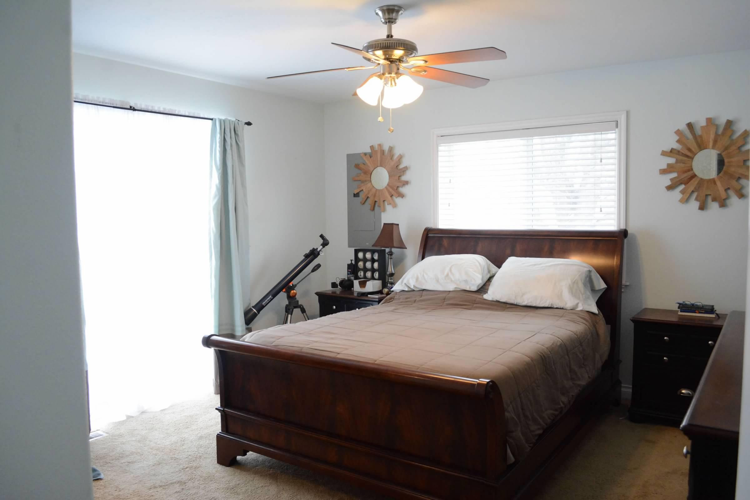 Property Image #2 for MLS #22101794