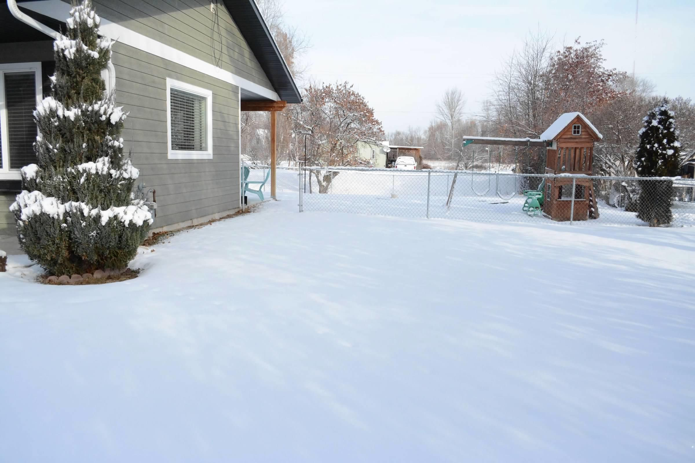 Property Image #21 for MLS #22101794