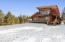 21 Timber Trail, Rexford, MT 59930