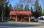 102 Kootenai Road, Rexford, MT 59930