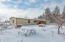 21433 Five Wound Way, Florence, MT 59833
