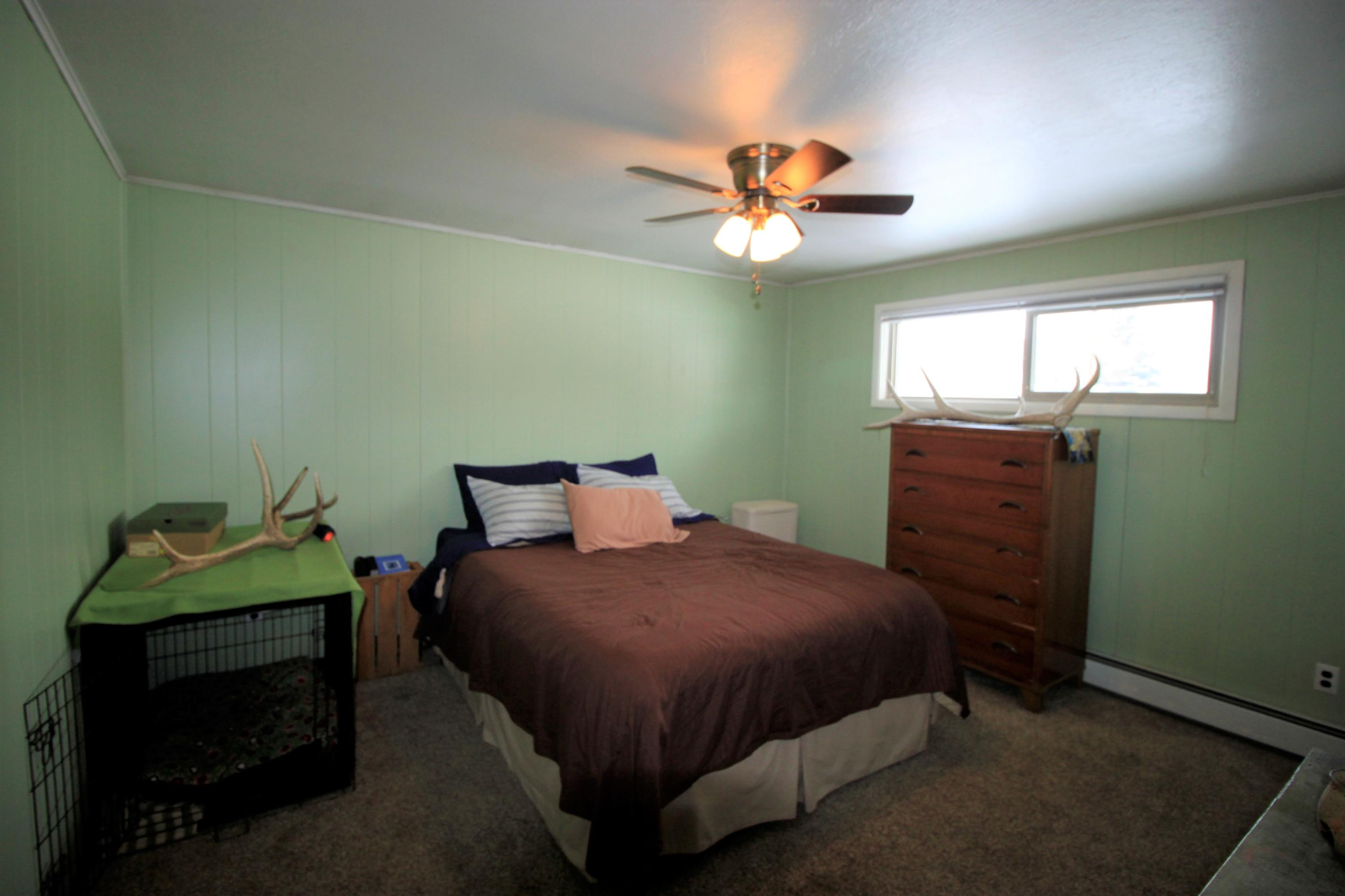 Property Image #3 for MLS #22102936