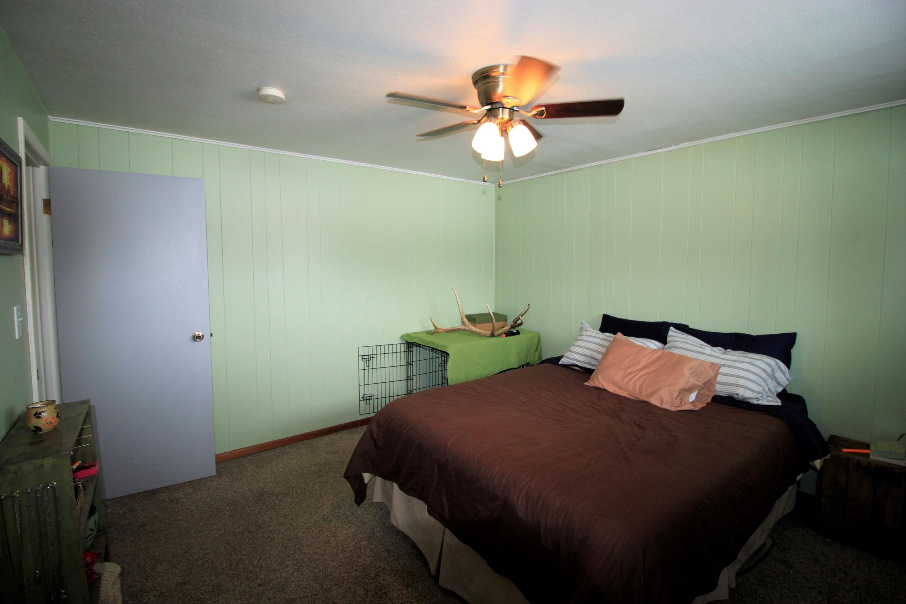 Property Image #4 for MLS #22102936