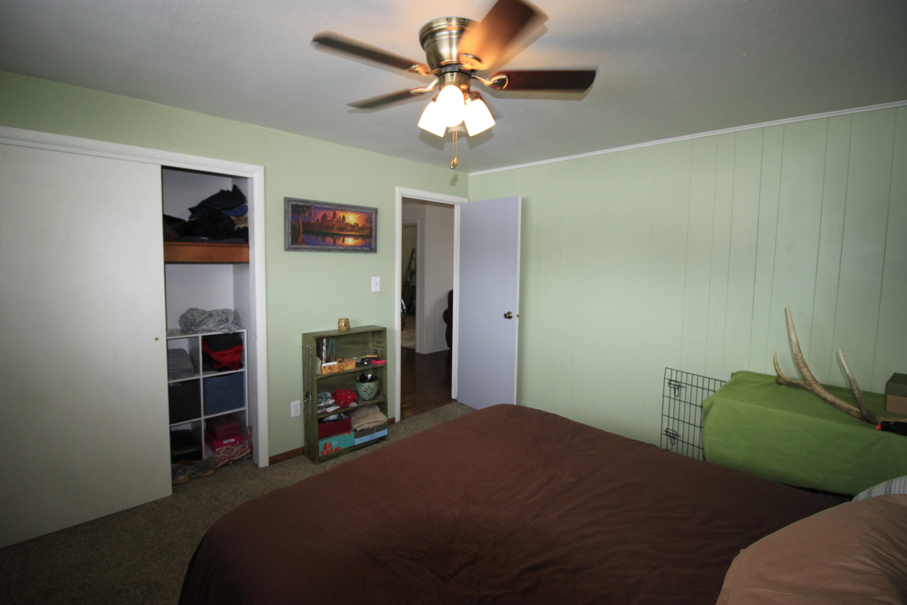 Property Image #5 for MLS #22102936