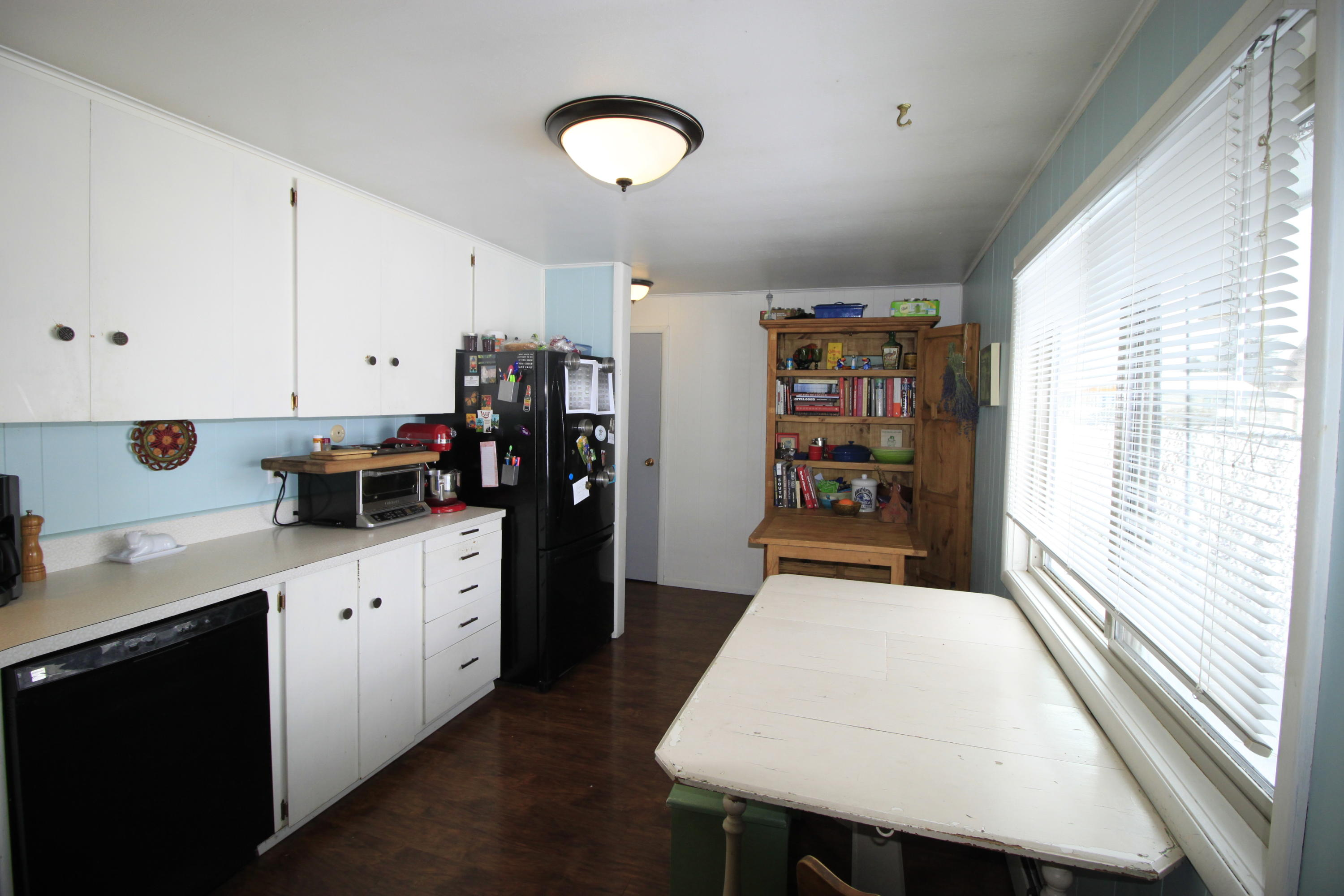 Property Image #2 for MLS #22102936