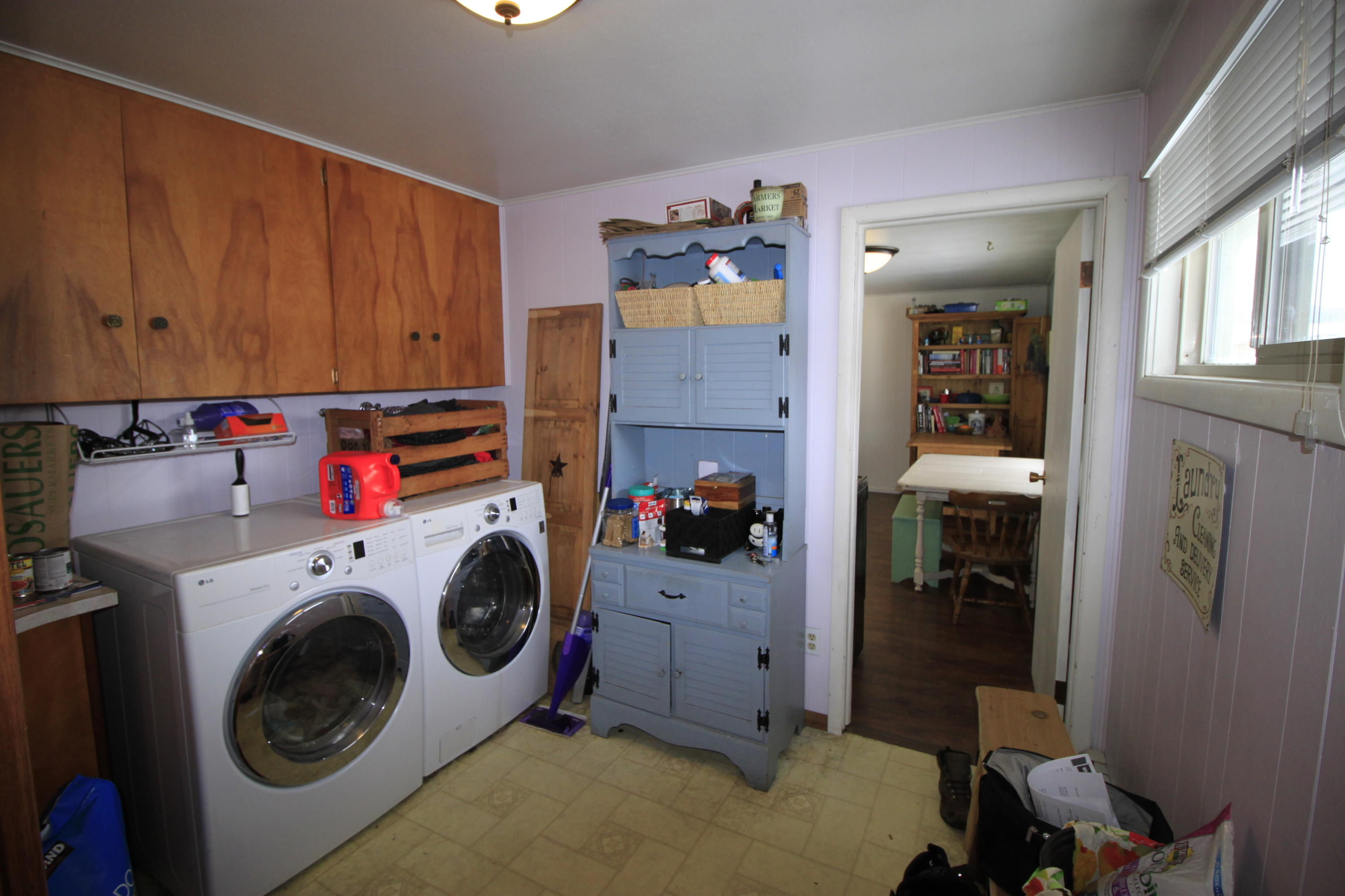 Property Image #10 for MLS #22102936