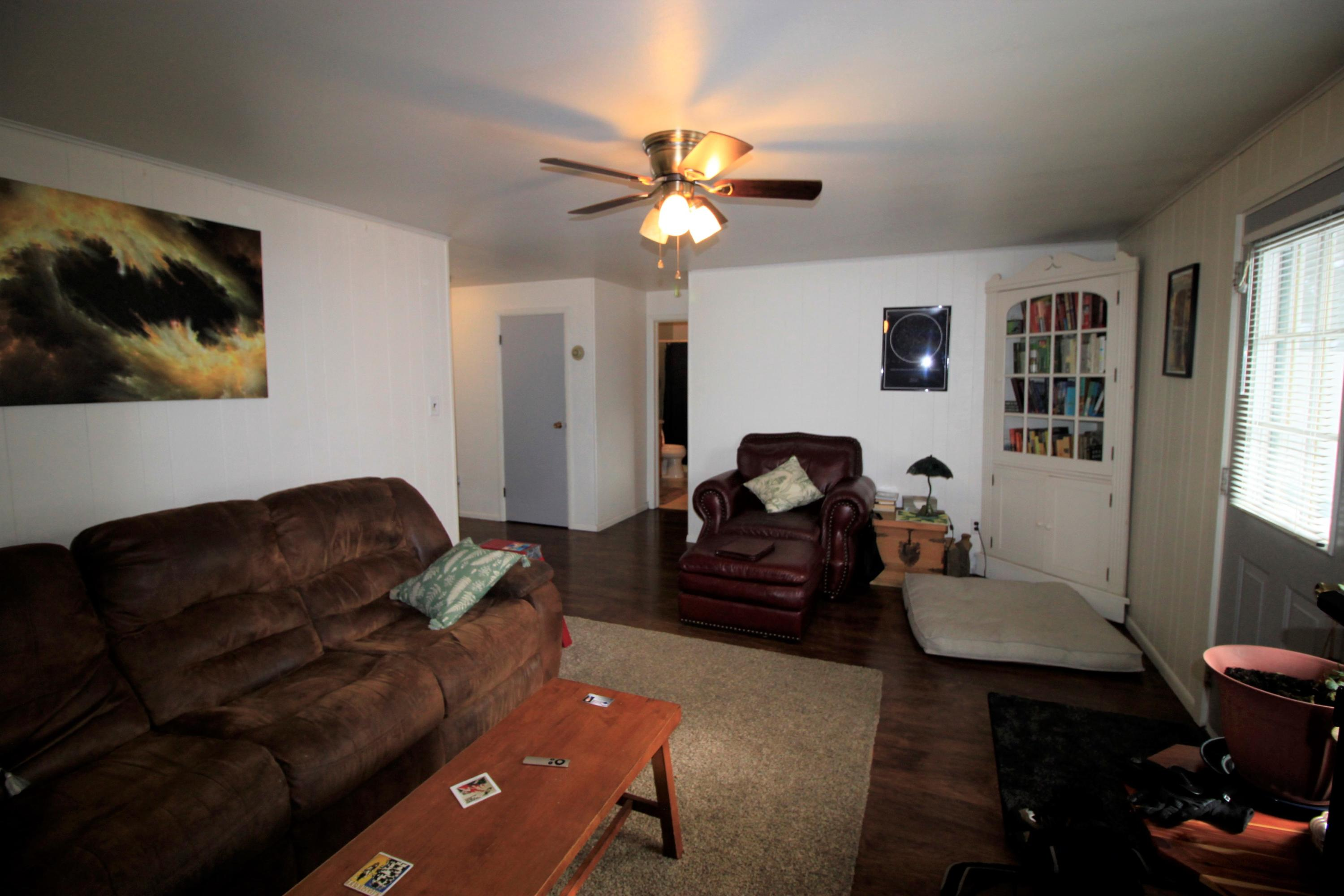 Property Image #17 for MLS #22102936