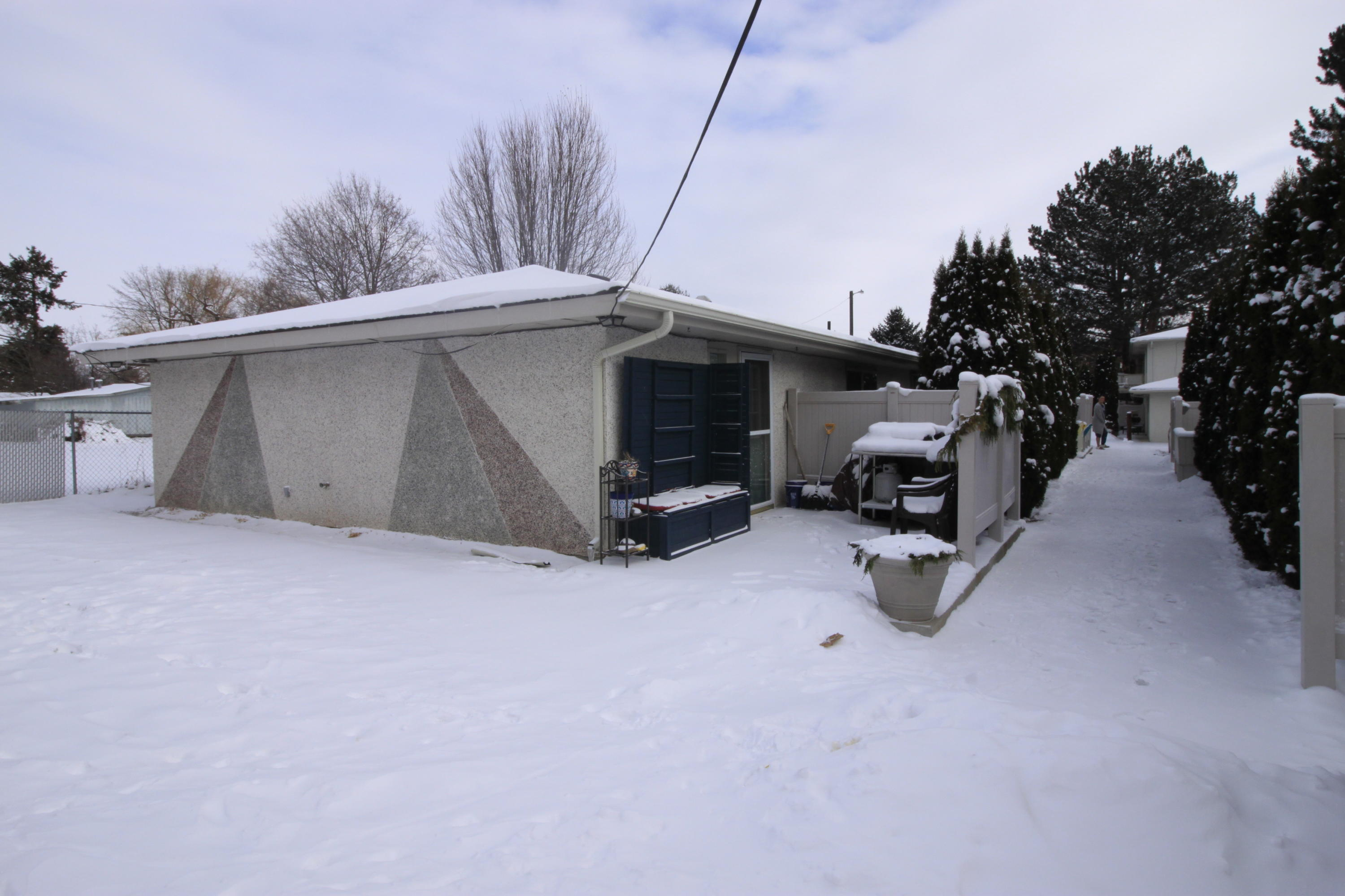 Property Image #15 for MLS #22102936