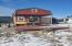 2702 Othorp Lake Road, Rexford, MT 59930
