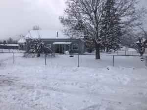 607 Park Avenue, Stevensville, MT 59870
