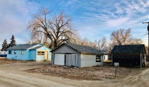 211 Main Street, Loma, MT 59460