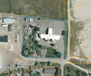 3404-3412 Cooney Drive, Helena, MT 59602