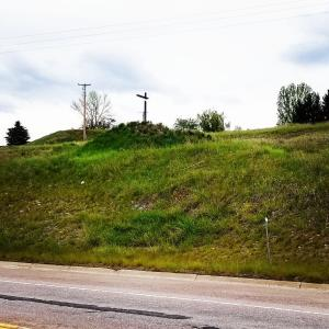 Nhn Mountain View Drive, Eureka, MT 59917