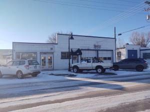 608 Main Street, Polson, MT 59860
