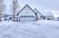 2001 Lance Lane, Stevensville, MT 59870