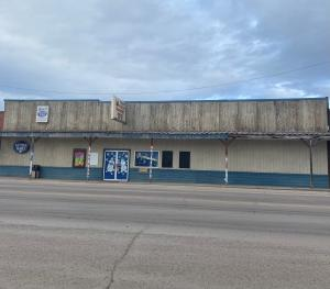 50 East Front Street, Drummond, MT 59832