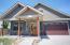 3918 Chub Court, Missoula, MT 59801