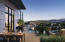 208 The Reed Condos, Missoula, MT 59801