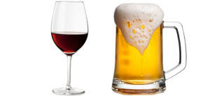 Missoula Beer And Wine License, Missoula, MT 59808