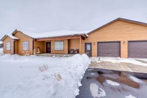5753 Heavens Way, Florence, MT 59833