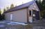 82 Old Truman Flats Road, Rexford, MT 59930