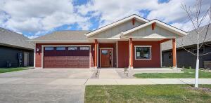 Nhn Cowboy Flats, Missoula, MT 59801