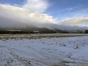 739 Vista View Loop, Stevensville, MT 59870