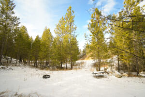 Lot 10 Abayance Loop, Rexford, MT 59930
