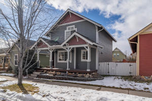 4807 Storehouse Way, Missoula, MT 59808