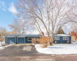 12655 Ottomar Lane, Lolo, MT 59847