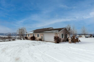 6583 Goodan, Missoula, Montana