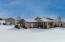 6583 Goodan Lane, Missoula, MT 59808