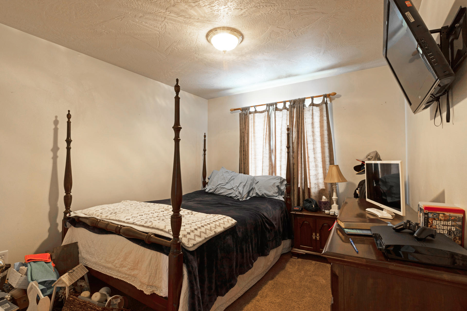 Property Image #11 for MLS #22102355