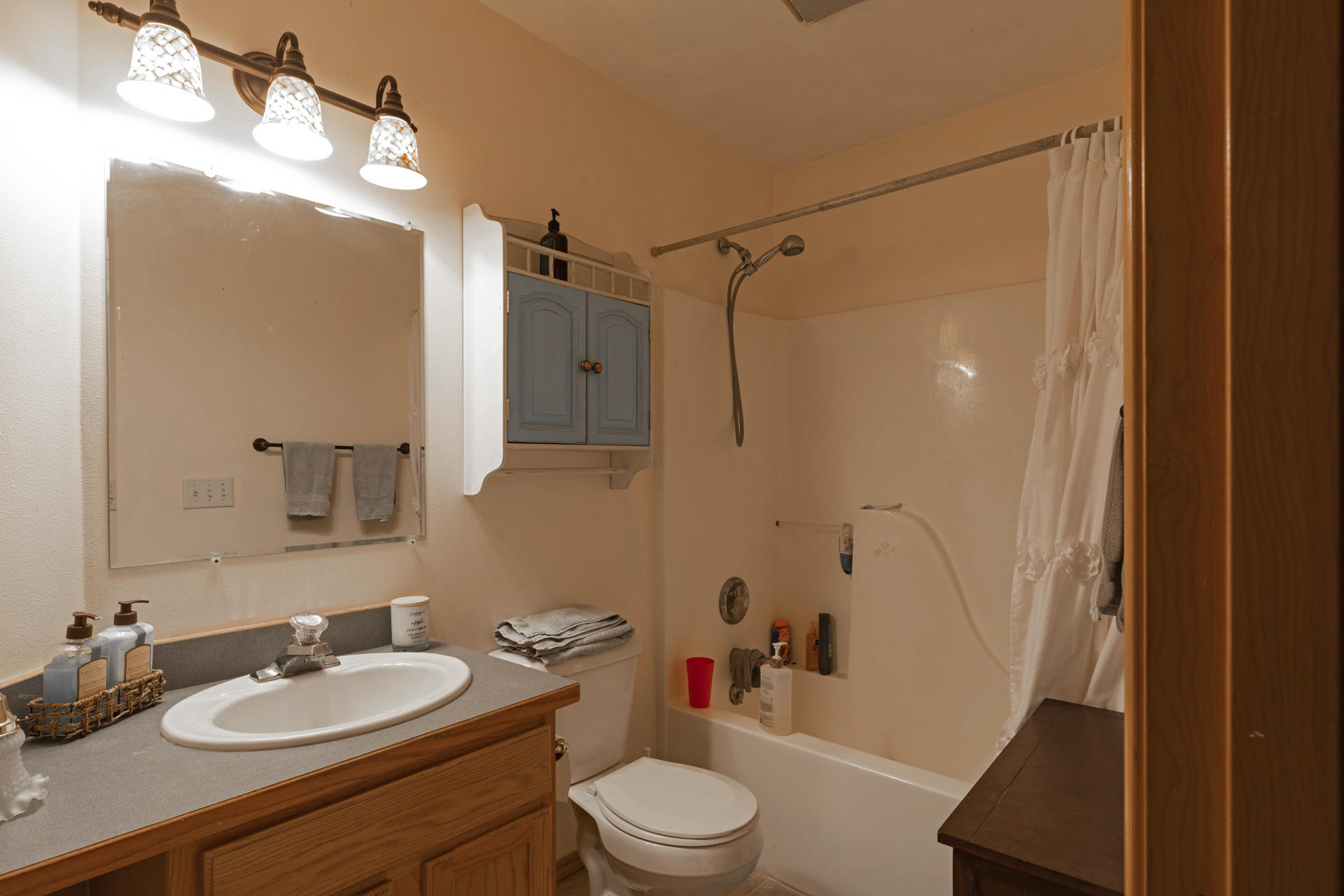 Property Image #14 for MLS #22102355