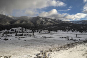Nhn Sunhouse Road, Frenchtown, MT 59834