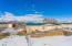 3599 Sunny Lane, Columbia Falls, MT 59912