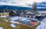 16400 Houle Creek Road, Frenchtown, MT 59834