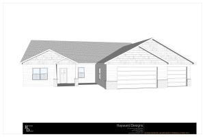 380 Aspen Wood Drive, Stevensville, MT 59870