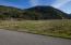 21438 Pamin Loop, Clinton, MT 59825