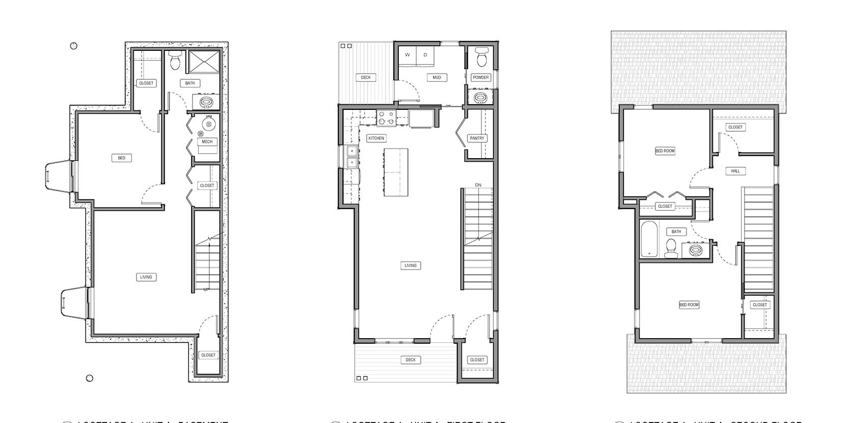 Property Image #2 for MLS #22102499