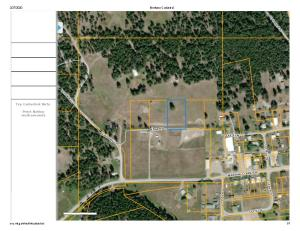 Nhn Khaz Road, Lot 3, Fortine, MT 59918
