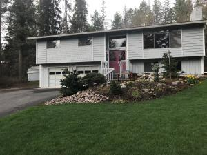 248 Crystal Court, Whitefish, MT 59937