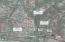 Lot 4 Us Hwy 10, Alberton, MT 59820