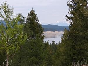 Lot 53 Ling Court, Rexford, MT 59930